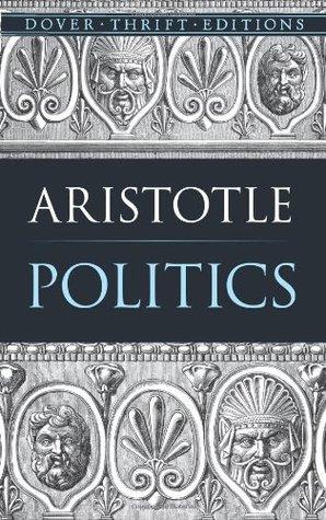 Πολιτικά